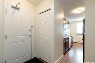 Photo 24: 2 274 Pinehouse Drive in Saskatoon: Lawson Heights Residential for sale : MLS®# SK838571