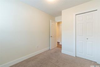 Photo 23: 2 274 Pinehouse Drive in Saskatoon: Lawson Heights Residential for sale : MLS®# SK838571