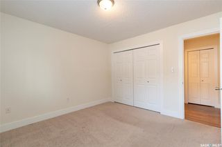 Photo 19: 2 274 Pinehouse Drive in Saskatoon: Lawson Heights Residential for sale : MLS®# SK838571