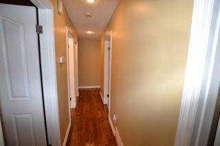 Photo 14: 3 FAIRFAX Crescent: St. Albert House for sale : MLS®# E4224861