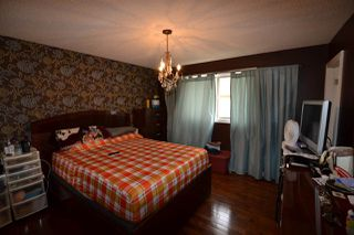Photo 17: 3 FAIRFAX Crescent: St. Albert House for sale : MLS®# E4224861