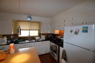 Photo 12: 3 FAIRFAX Crescent: St. Albert House for sale : MLS®# E4224861