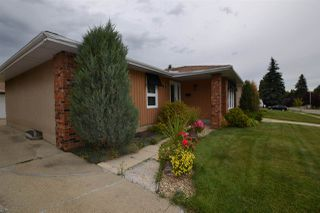 Photo 3: 3 FAIRFAX Crescent: St. Albert House for sale : MLS®# E4224861