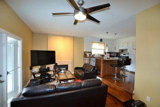 Photo 13: 3 FAIRFAX Crescent: St. Albert House for sale : MLS®# E4224861