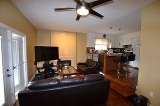 Photo 11: 3 FAIRFAX Crescent: St. Albert House for sale : MLS®# E4224861
