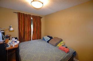 Photo 15: 3 FAIRFAX Crescent: St. Albert House for sale : MLS®# E4224861