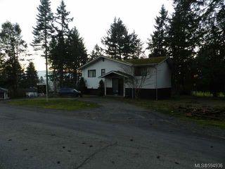 Photo 2: 2288 DAVIS Crescent in DUNCAN: Z3 Duncan House for sale (Zone 3 - Duncan)  : MLS®# 594936