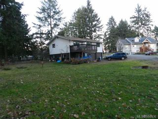 Photo 5: 2288 DAVIS Crescent in DUNCAN: Z3 Duncan House for sale (Zone 3 - Duncan)  : MLS®# 594936