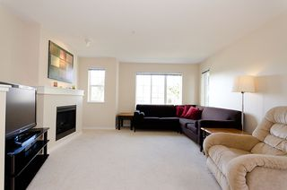 """Photo 12: 84 20875 80TH Avenue in Langley: Willoughby Heights Townhouse for sale in """"PEPPERWOOD"""" : MLS®# F1203721"""