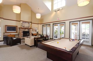"""Photo 24: 84 20875 80TH Avenue in Langley: Willoughby Heights Townhouse for sale in """"PEPPERWOOD"""" : MLS®# F1203721"""