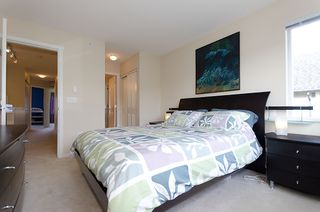 "Photo 15: 84 20875 80TH Avenue in Langley: Willoughby Heights Townhouse for sale in ""PEPPERWOOD"" : MLS®# F1203721"