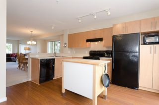 "Photo 8: 84 20875 80TH Avenue in Langley: Willoughby Heights Townhouse for sale in ""PEPPERWOOD"" : MLS®# F1203721"