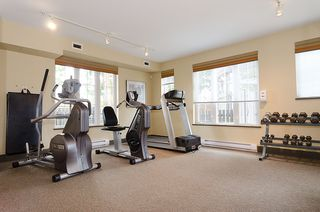 "Photo 26: 84 20875 80TH Avenue in Langley: Willoughby Heights Townhouse for sale in ""PEPPERWOOD"" : MLS®# F1203721"