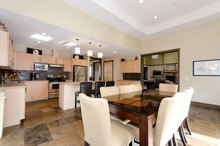 """Photo 25: 84 20875 80TH Avenue in Langley: Willoughby Heights Townhouse for sale in """"PEPPERWOOD"""" : MLS®# F1203721"""