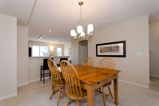 "Photo 9: 84 20875 80TH Avenue in Langley: Willoughby Heights Townhouse for sale in ""PEPPERWOOD"" : MLS®# F1203721"