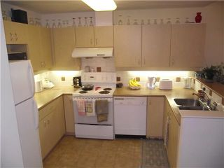"""Photo 2: 25 7238 18TH Avenue in Burnaby: Edmonds BE Townhouse for sale in """"HATTON PLACE"""" (Burnaby East)  : MLS®# V941766"""