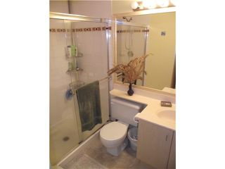 """Photo 6: 25 7238 18TH Avenue in Burnaby: Edmonds BE Townhouse for sale in """"HATTON PLACE"""" (Burnaby East)  : MLS®# V941766"""