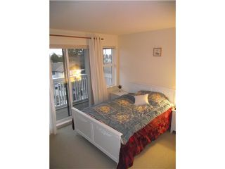 """Photo 5: 25 7238 18TH Avenue in Burnaby: Edmonds BE Townhouse for sale in """"HATTON PLACE"""" (Burnaby East)  : MLS®# V941766"""