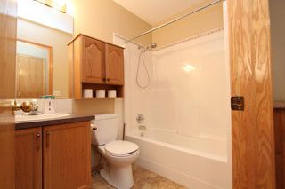 Photo 13: 203 WOODSIDE Crescent NW: Airdrie Residential Detached Single Family for sale : MLS®# C3527505