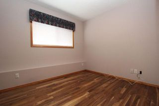 Photo 14: 203 WOODSIDE Crescent NW: Airdrie Residential Detached Single Family for sale : MLS®# C3527505
