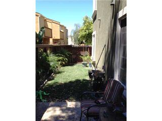 Photo 4: CLAIREMONT Condo for sale : 3 bedrooms : 5402 Balboa Arms Drive #350 in San Diego