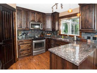 Photo 2: 79 EDGEBROOK Cove NW in CALGARY: Edgemont Residential Detached Single Family for sale (Calgary)  : MLS®# C3530792