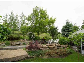 Photo 19: 79 EDGEBROOK Cove NW in CALGARY: Edgemont Residential Detached Single Family for sale (Calgary)  : MLS®# C3530792