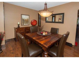 Photo 5: 79 EDGEBROOK Cove NW in CALGARY: Edgemont Residential Detached Single Family for sale (Calgary)  : MLS®# C3530792