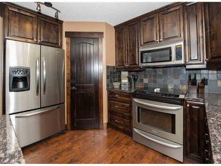 Photo 3: 79 EDGEBROOK Cove NW in CALGARY: Edgemont Residential Detached Single Family for sale (Calgary)  : MLS®# C3530792