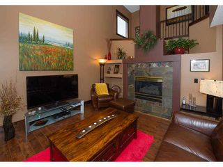 Photo 7: 79 EDGEBROOK Cove NW in CALGARY: Edgemont Residential Detached Single Family for sale (Calgary)  : MLS®# C3530792