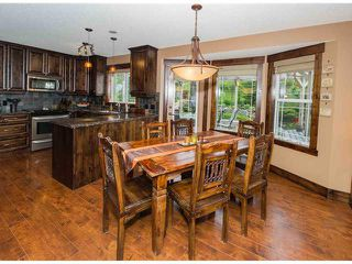 Photo 4: 79 EDGEBROOK Cove NW in CALGARY: Edgemont Residential Detached Single Family for sale (Calgary)  : MLS®# C3530792