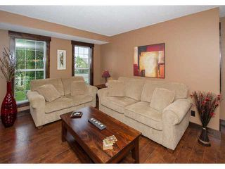 Photo 6: 79 EDGEBROOK Cove NW in CALGARY: Edgemont Residential Detached Single Family for sale (Calgary)  : MLS®# C3530792