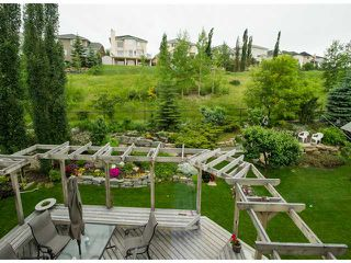 Photo 17: 79 EDGEBROOK Cove NW in CALGARY: Edgemont Residential Detached Single Family for sale (Calgary)  : MLS®# C3530792