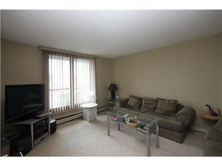 Photo 2: 701 1213 13 Avenue SW in CALGARY: Connaught Condo for sale (Calgary)  : MLS®# C3537086