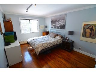 "Photo 6: 202 725 COMMERCIAL Drive in Vancouver: Hastings Condo for sale in ""PLACE DEVITO"" (Vancouver East)  : MLS®# V972281"