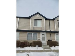 Photo 2: 103 663 Beckett Crescent in Saskatoon: Arbor Creek Condominium for sale (Saskatoon Area 01)  : MLS®# 449278