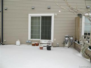 Photo 24: 103 663 Beckett Crescent in Saskatoon: Arbor Creek Condominium for sale (Saskatoon Area 01)  : MLS®# 449278