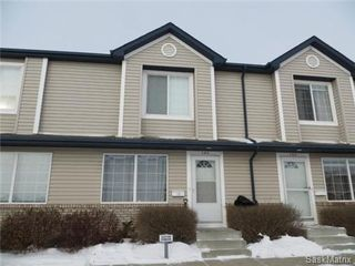Photo 1: 103 663 Beckett Crescent in Saskatoon: Arbor Creek Condominium for sale (Saskatoon Area 01)  : MLS®# 449278