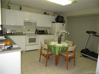 Photo 7: 103 663 Beckett Crescent in Saskatoon: Arbor Creek Condominium for sale (Saskatoon Area 01)  : MLS®# 449278