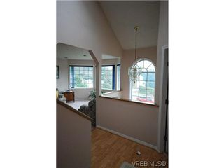 Photo 13: 3553 Desmond Dr in VICTORIA: La Walfred Single Family Detached for sale (Langford)  : MLS®# 635869