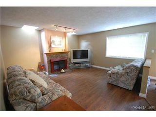Photo 15: 3553 Desmond Dr in VICTORIA: La Walfred Single Family Detached for sale (Langford)  : MLS®# 635869