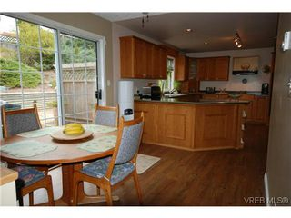 Photo 14: 3553 Desmond Dr in VICTORIA: La Walfred Single Family Detached for sale (Langford)  : MLS®# 635869