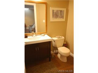 Photo 8: 3553 Desmond Dr in VICTORIA: La Walfred Single Family Detached for sale (Langford)  : MLS®# 635869
