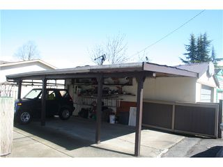 "Photo 10: 2590 E 25TH AV in Vancouver: Renfrew Heights House for sale in ""RENFREW HEIGHTS"" (Vancouver East)  : MLS®# V1000792"