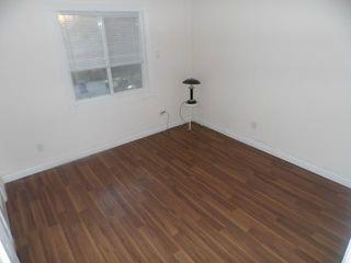 Photo 9: 130 MCFARLANE Street in WINNIPEG: North End Residential for sale (North West Winnipeg)  : MLS®# 1308788