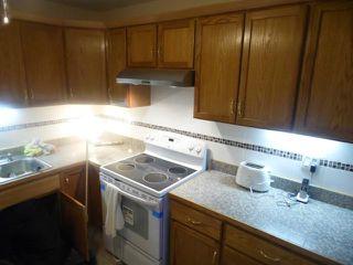 Photo 3: 130 MCFARLANE Street in WINNIPEG: North End Residential for sale (North West Winnipeg)  : MLS®# 1308788