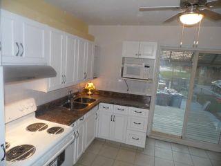 Photo 11: 130 MCFARLANE Street in WINNIPEG: North End Residential for sale (North West Winnipeg)  : MLS®# 1308788