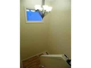 Photo 15: 130 MCFARLANE Street in WINNIPEG: North End Residential for sale (North West Winnipeg)  : MLS®# 1308788
