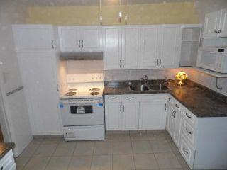 Photo 12: 130 MCFARLANE Street in WINNIPEG: North End Residential for sale (North West Winnipeg)  : MLS®# 1308788