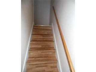 Photo 14: 130 MCFARLANE Street in WINNIPEG: North End Residential for sale (North West Winnipeg)  : MLS®# 1308788